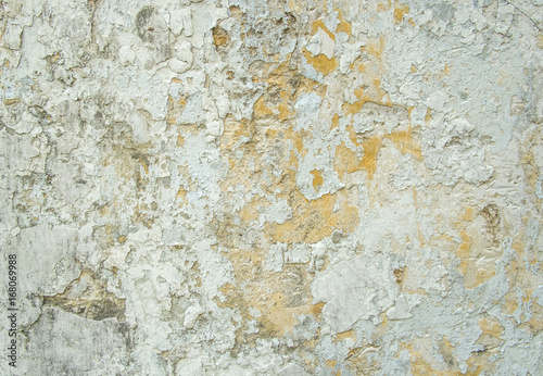 Canvas Prints Old dirty textured wall Stone texture as background and image photo