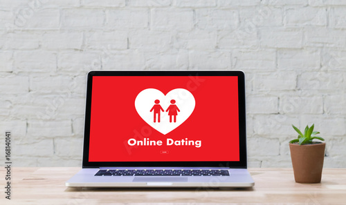 Christliche Homeschool Dating