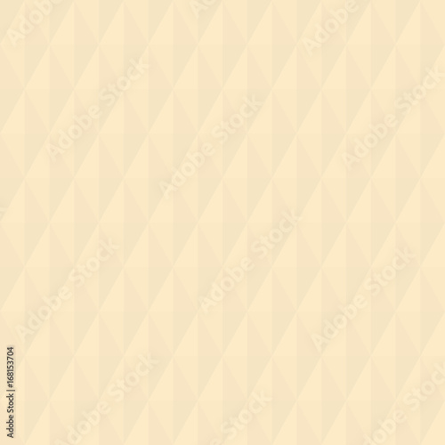 seamless-background-modern-ornament-with-volume-repeating-rhombuses-geometric-pattern