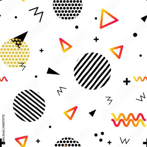 bezszwowe-tlo-geometrii-chaotyczne-minimalny-futurystyczny-design-nadaje-sie-do-plakatow-okladek-odbitek-wektor-zapasow