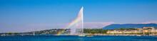 Rainbow Geneve