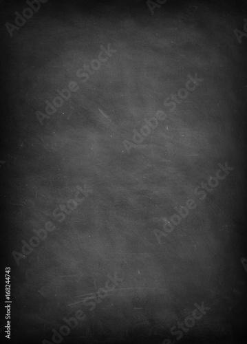 Tela  Vertical blackboard or chalkboard