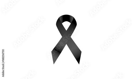 Photo Black Tie Terrorism in Spain