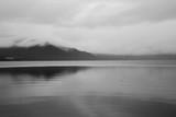 Jezioro Kussharo, Hokkaido - 168323908