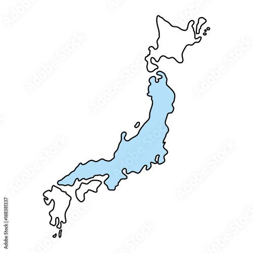Images Of Japan Map Sillouhette on hyogo japan, yokota japan, winter in japan, kawasaki japan, info about japan, world map japan, languages spoken in japan, hakone japan, kanagawa japan, nikko japan, gifu japan, takayama japan, printable map japan, honshu japan, hiroshima japan, sendai japan, mountains in japan, nagoya japan, hamamatsu japan,