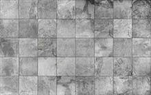 Slate Tile Ceramic Seamless Te...