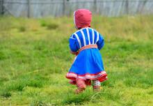 Sami Children