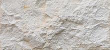 Hintergrund Kalkstein