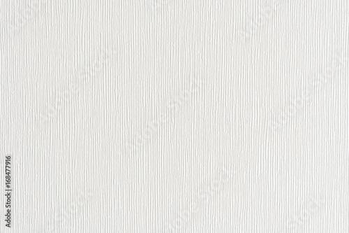 Fotobehang Stof White wallpaper textures for background