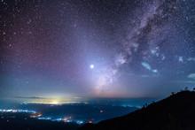 Fantastic Starry Sky, Zodiaca...
