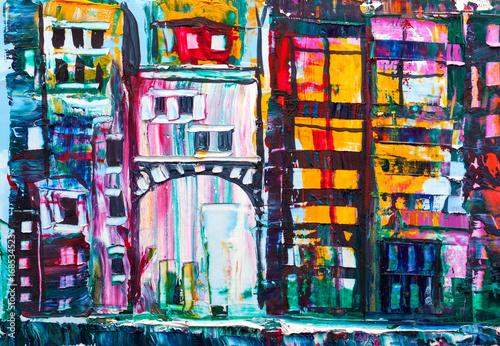 malarstwo-abstrakcyjne-budynkow-miejskich
