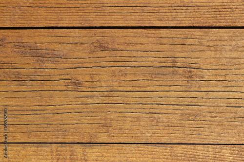Hintergrund Rustikales Holz Braun Buy This Stock Photo And