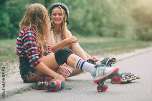 Teen inceste porno