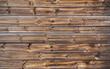 Holz Textur Hintergrund Bretter Braun Alt Holzhintergrund