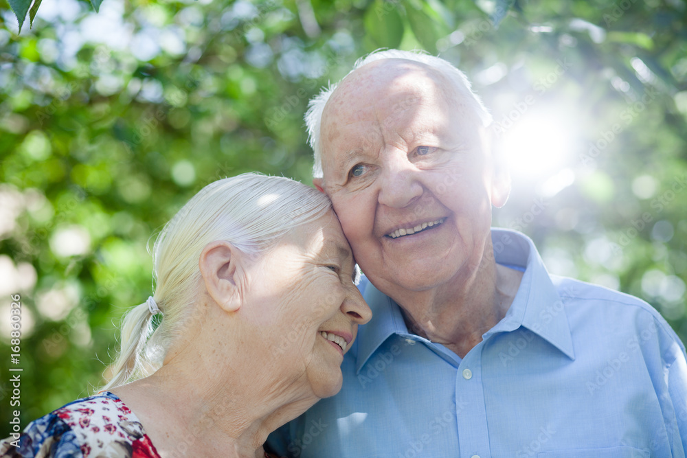 Most Effective Senior Dating Online Sites Non Payment