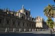 Spagna: vista della Cattedrale di Santa Maria della Sede, la Cattedrale di Siviglia, ex moschea consacrata come chiesa cattolica nel 1507, dove è sepolto Cristoforo Colombo