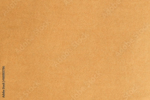 Fototapety, obrazy: Dark yellow paper for the background,Abstract texture of paper for design