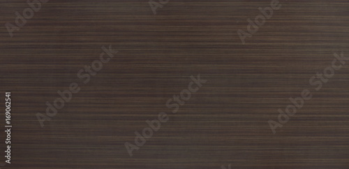 Türaufkleber Holz seamless nice beautiful wood texture background
