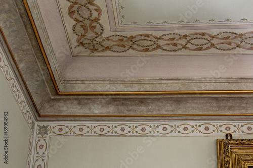 Fotografie, Obraz  Queluz Palace, Lisbon, Portugal