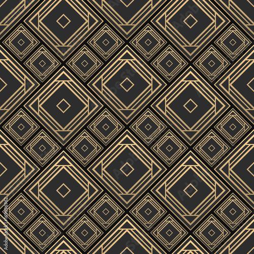 bezszwowy-wzor-w-stylu-art-deco-czarne-i-zlote-ubranie-3d-efekt-plytek-ceramicznych-luksusowy-tlo