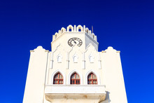Architecture Details Of Cornic...