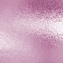 Rose Gold Pink Purple Color Sh...