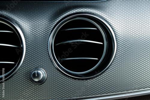 Платно Background Mercedes Benz