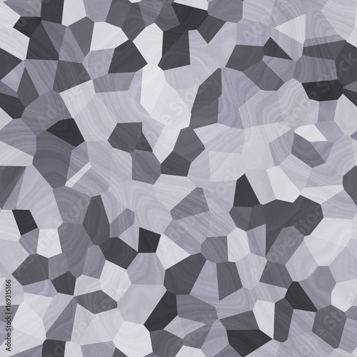 abstract-mosaic-background-generated