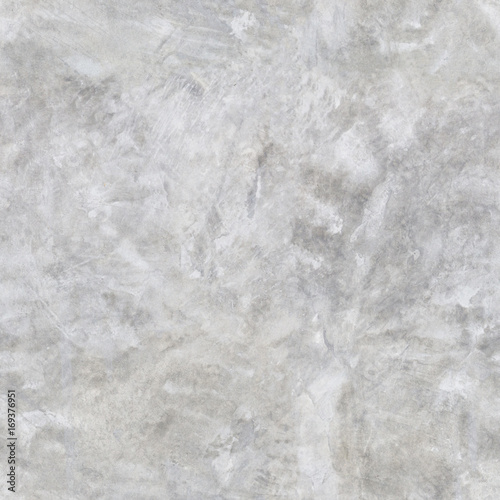 Photo Stands Concrete Wallpaper concrete polished seamless texture background. aged cement backdrop. loft style gray wall surface. plaster concrete cladding.
