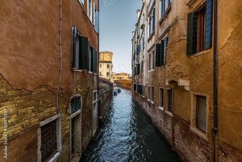 In de dag Venice Venice - Veneto,Italy