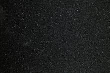 Black Sandpaper To Make A Back...