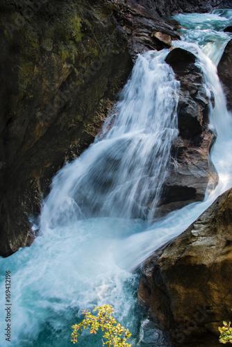 krimml-wodospad-polozony-na-rzece-krimml-w-austrii