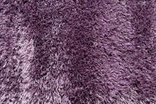 Carpet Tuxtured Detail Close U...