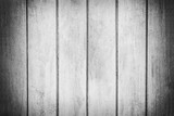 Abstract rustic surface dark wood table texture background. Close up rustic dark wall made of white wood table planks texture. Rustic dark wood table texture background empty template for your design.
