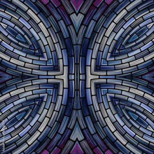 abstrakcjonistyczna-mozaika-malowal-kredki-bezszwowe