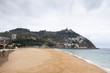 Cantabrian Sea, San Sebastian, Basque Country, Spain