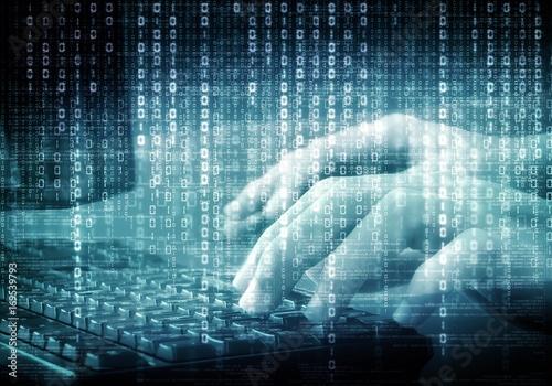 Cuadros en Lienzo Internet Programming