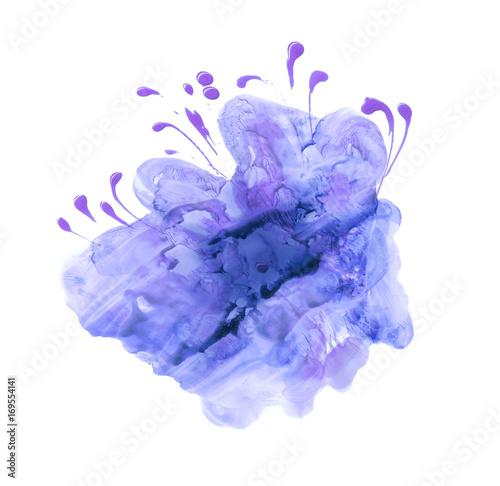 kwiat-streszczenie-tekstura
