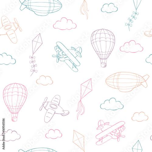 latajace-samoloty-balony-chm