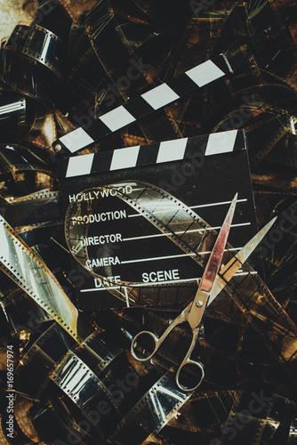filmowe-akcesoria-w-stylu-vintage
