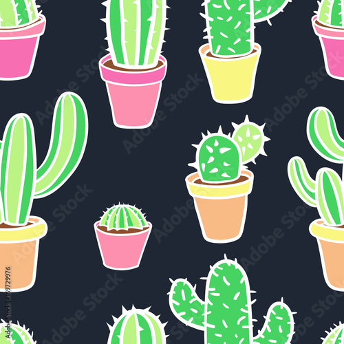 seamless-pattern-with-cactus-pattern-of-cactus-cacti-in-pots-cute-cartoon-cactus-pattern