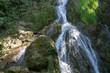 Wasserfall Jankovac Kroatien