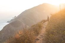 Ventura Hike
