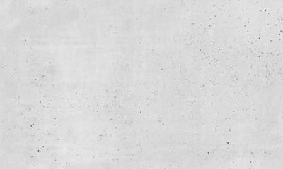 White concrete wall, seamless background