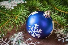 Christmas Christmas Decoration...