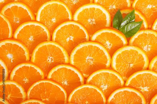 oranges - 169809393