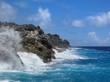 南大東島の海