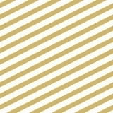 Stylowe tło paski z pochyłymi liniami w złocie. Jednolite wektor wzór - 169949395