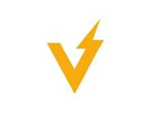 Volt Symbol