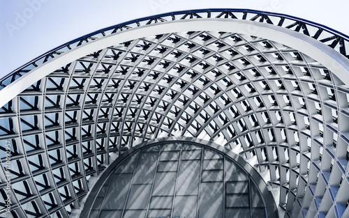 konstrukcje-budowlane-nowoczes